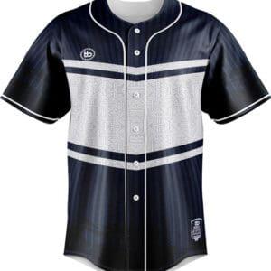 เสื้อเบสบอลพิมพ์ลาย-3